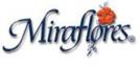 Miraflores Estates logo