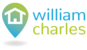 William Charles Ltd logo