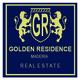 Golden Residence Real Estate