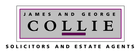 James and George Collie LLP, AB11