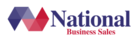 National Business Sales logo