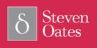 Logo of Steven Oates