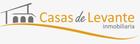 Casas de Levante Estate Agents