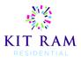Kit Ram Residential logo