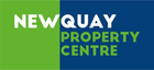 Newquay Property Centre, TR7