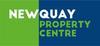 Newquay Property Centre logo