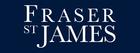 Fraser St James, SK14