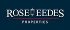 Rose Eedes Properties logo