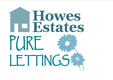Howes Estates