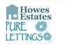 Howes Estates