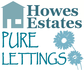 Howes Estates Ltd logo