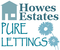 Marketed by Howes Estates Ltd