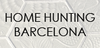 Marketed by Home Hunting Barcelona
