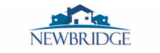 New Bridge Properties Logo