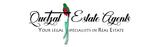 Quetzal Estates Logo