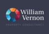 William Vernon Property Consultancy, W5