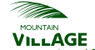 Mountain Village logo