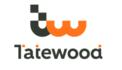 Tatewood Ltd., WD6