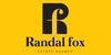 Randal Fox Estate Agents & Lettings logo