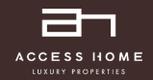 Access Home Luxury Properties