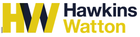 Hawkins Watton Limited logo