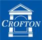 Crofton Residential Ltd Logo