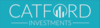Catford Investments logo