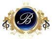 Belvedere Estates Group S.L