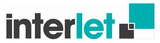 Interlet Residential Logo
