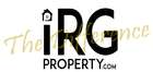Infinito Real LDA logo