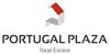 Portugal Plaza logo