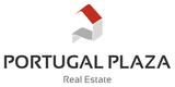 Portugal Plaza Real Estate Lda