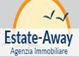 Estate-away