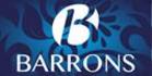 Barrons Residential, EN8