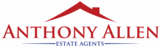 Anthony Allen estates