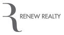 Renew Realty