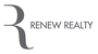 Marketed by Renew Realty