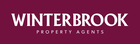 Winterbrook Estate Agents, OX10