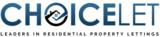Choicelet Ltd Logo