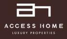 Access Home Luxury Properties.