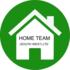 Home Team (South West) Ltd logo