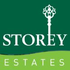 Storey Estates logo