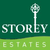 Marketed by Storey Estates