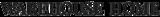 Warehouse Home Logo