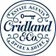 Cridland and Co