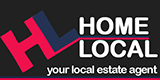 Home Local Logo