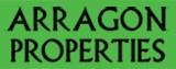 Arragon Properties