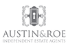 Austin & Roe Independent Estate Agent, ST15