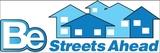 Streets Ahead Ltd