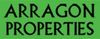 Arragon Properties logo